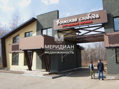 selo-shava-kstovskiy-rayon фото