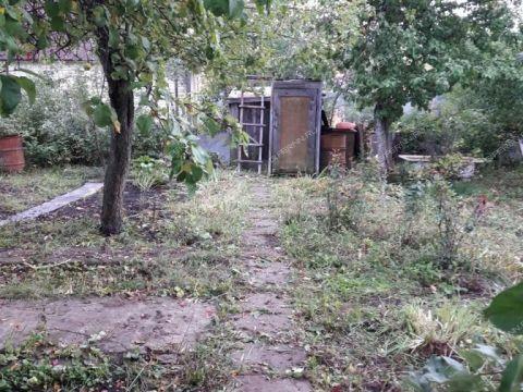 dacha-sh-moskovskoe фото