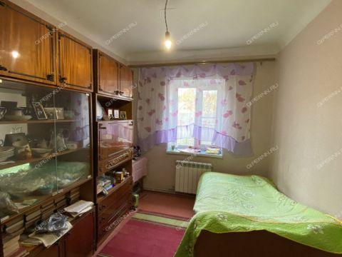 1-2-doma-gorod-dzerzhinsk-gorodskoy-okrug-dzerzhinsk фото