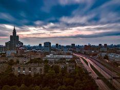 Что выгоднее в Москве — аренда или ипотека?