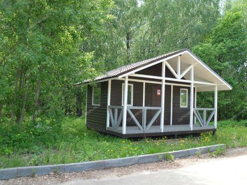 derevnya-ohotino-bogorodskiy-municipalnyy-okrug фото