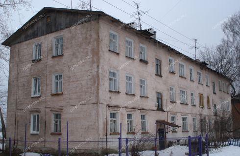 ul-volzhskaya-3 фото