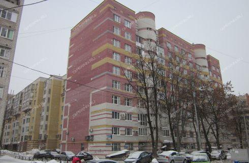 ul-nevzorovyh-85 фото