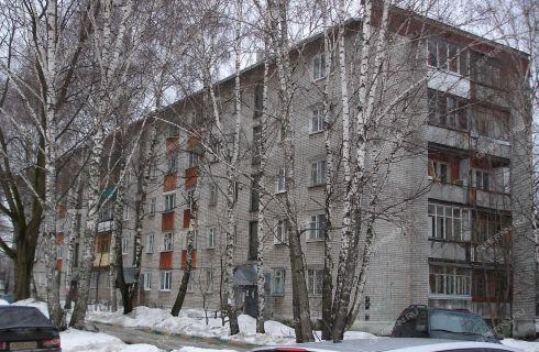 sh-moskovskoe-217 фото