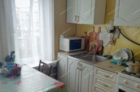 dom-poselok-pamyat-parizhskoy-kommuny-gorodskoy-okrug-bor фото