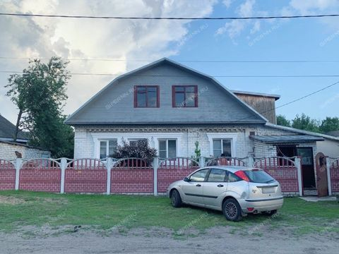 dom-ul-polzunova-d-17a фото