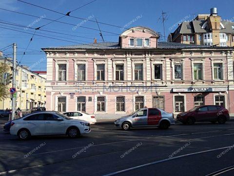 4-komnatnaya-ul-ilinskaya-d-102 фото