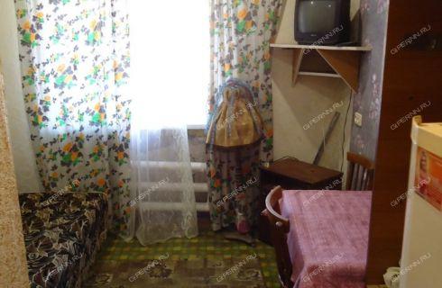 ul-monchegorskaya-d-11a-k2 фото