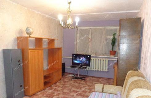 4-komnatnaya-selo-bolshoe-boldino-bolsheboldinskiy-rayon фото