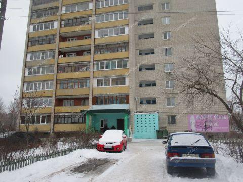 prospekt-ciolkovskogo-81 фото