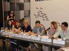 Изменения в законодательстве о долевом строительстве обсудили эксперты и застройщики в Нижнем Новгороде 6