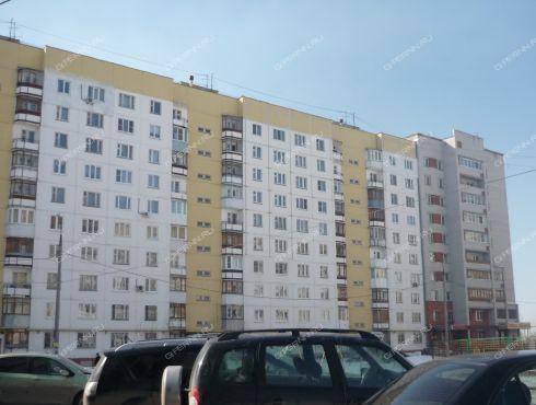 ul-narodnaya-32 фото