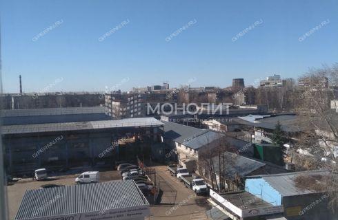 1-komnatnaya-ul-marshala-voronova-d-18 фото