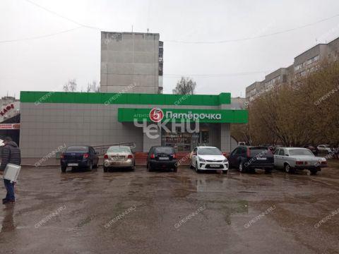 ul-berezovskaya-d-108 фото