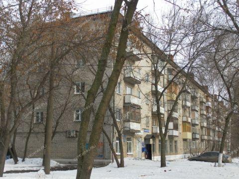 prosp-geroev-35 фото