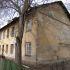двухкомнатная квартира на улице Грекова дом 8