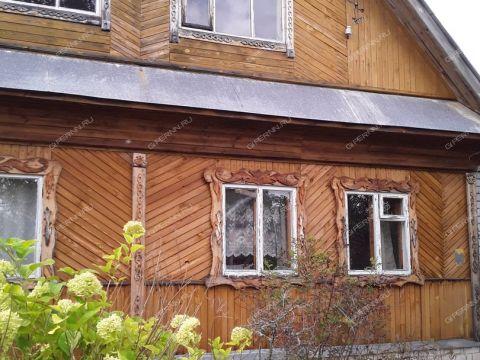 dom-derevnya-shhepachiha-pavlovskiy-municipalnyy-okrug фото