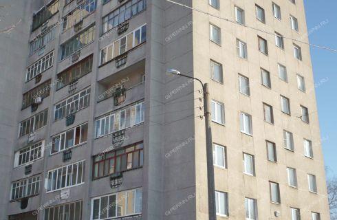 ul-tereshkovoy-8 фото