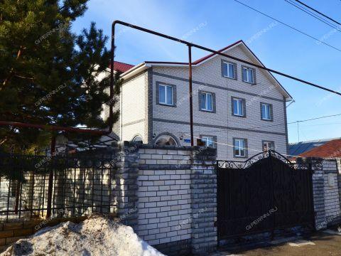 kottedzh-derevnya-koposovo-ul-novye-peski-d-54 фото