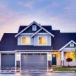 Пять главных ошибок россиян, покупающих недвижимость за границей