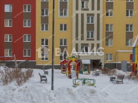 1-komnatnaya-zhiloy-kompleks-novaya-kuznechiha-31 фото