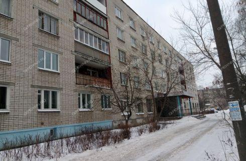ulica-pozharskogo-3 фото