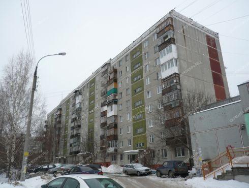 ul-verhne-pecherskaya-5 фото