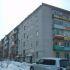 двухкомнатная квартира на улице Сутырина дом 22