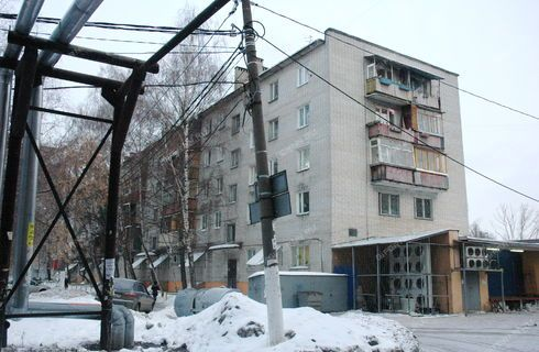 ul-makovskogo-21 фото