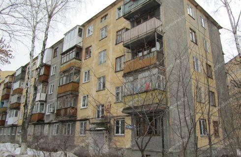 prosp-lenina-48g фото