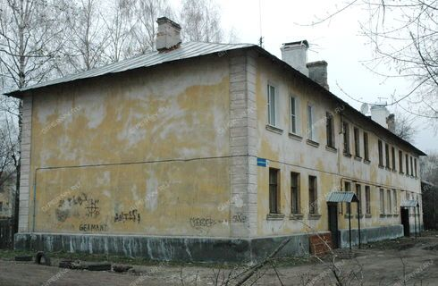 ul-volochilnaya-18 фото