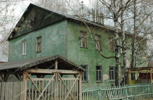 ul-1-ya-ozernaya-3 фото