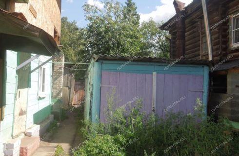 1-2-doma-gorod-arzamas-arzamasskiy-rayon фото