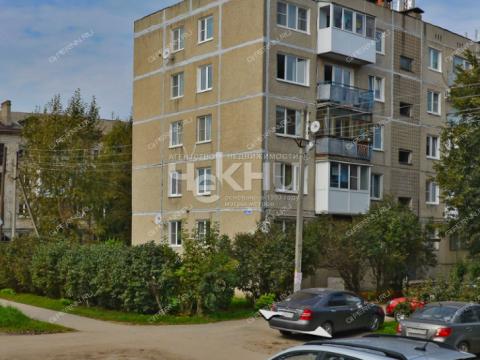 2-komnatnaya-rabochiy-poselok-reshetiha-volodarskiy-rayon фото