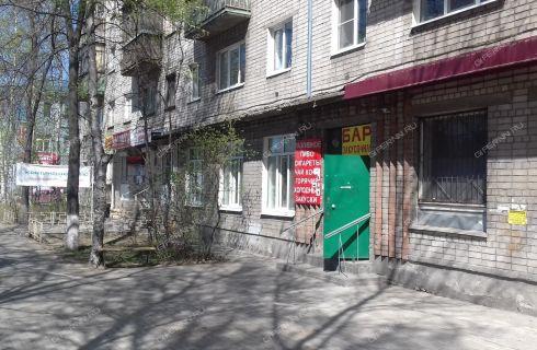 ul-novikova-priboya-d-35 фото