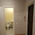 двухкомнатная квартира на улице Бурнаковская дом 89