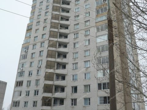 ul-brinskogo-6 фото