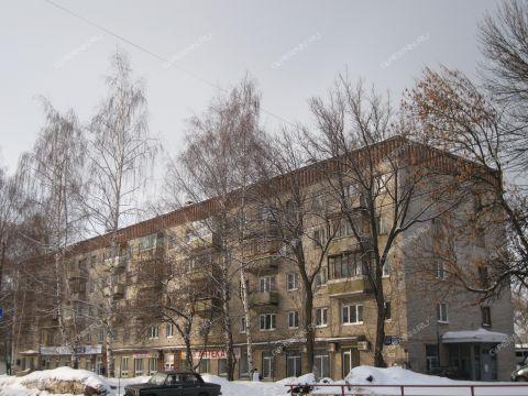 ul-medicinskaya-26 фото