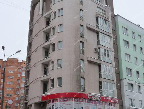 ul-zvezdinka-3a фото