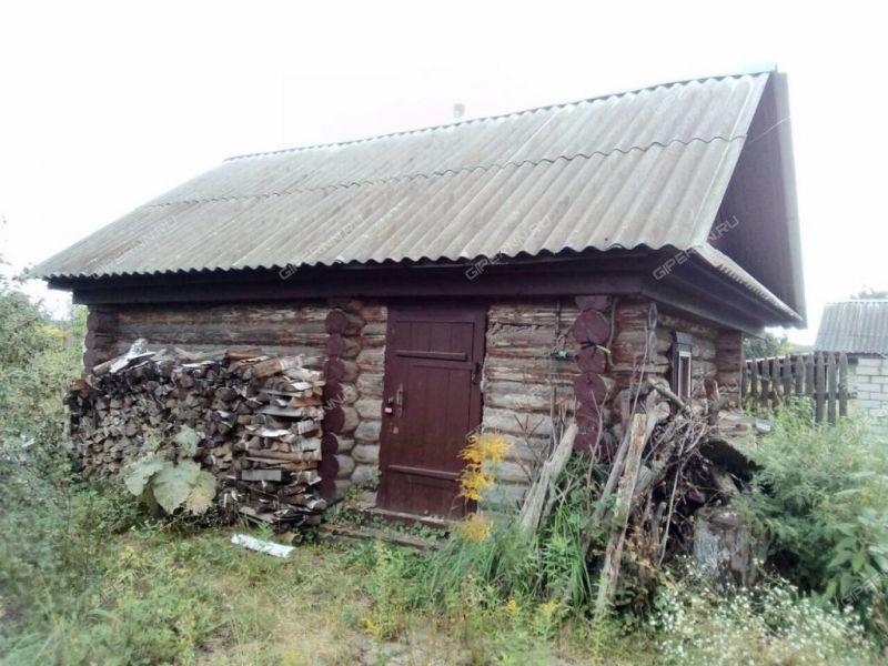 дом на Новая село Ямново
