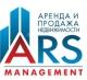 ARS MANAGEMENT, г. Дзержинск