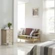 Почему во время ремонта может неожиданно уменьшиться площадь вашей квартиры?
