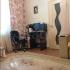 двухкомнатная квартира на улице Старых Производственников дом 2б