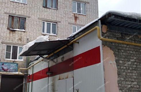 ulica-lenina-149 фото