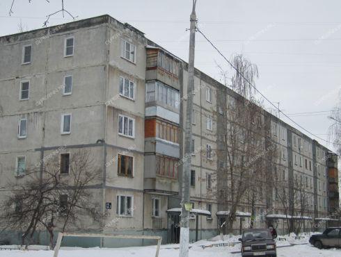 ul-monchegorskaya-12a фото
