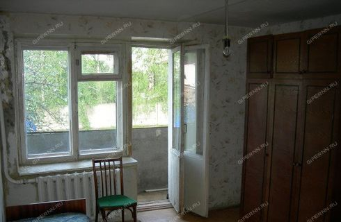 2-komnatnaya-rabochiy-poselok-pilna-pilninskiy-rayon фото