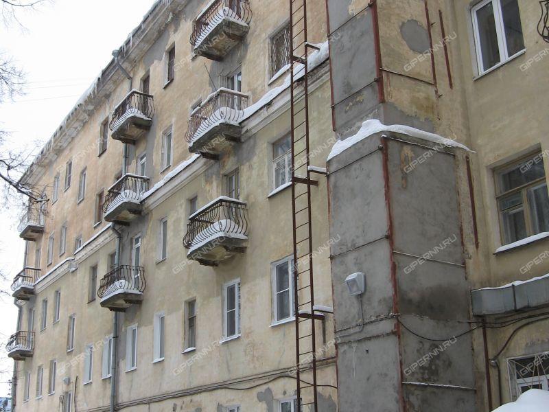 Ильинская улица, 168 фото