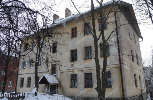 ul-chukotskaya-18 фото
