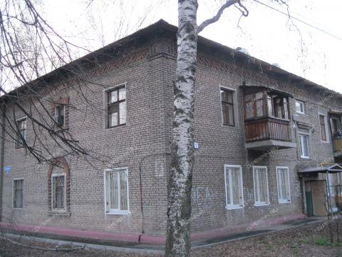 ul-metallistov-1 фото