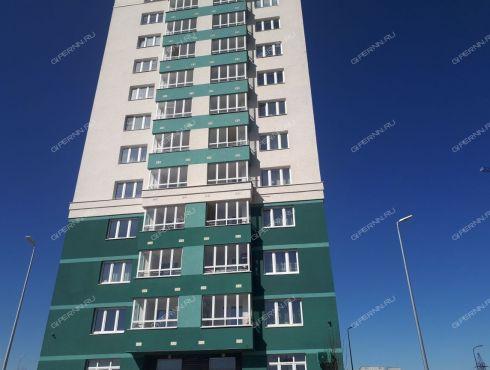ul-okskaya-2 фото